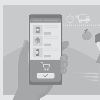 Will PostNL Food become the go-to platform for buying your fresh groceries?