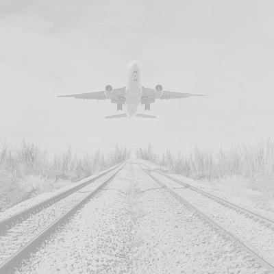 Plane or train? What the aviation industry will look like post-COVID-19