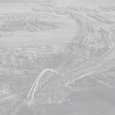 Minder nieuwe snelweg(uitbreiding)en door thuiswerken na COVID-19?
